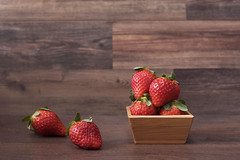 DSC_0188 (sevda.stancheva) Tags: food art kitchen fruits digital photography photo wooden strawberry image background stock fine strawberries blogging download kiwi dates decor styled instagram