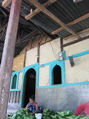 IMG_6890.jpg (Kuruman) Tags: sylhet bangladesh srimangal