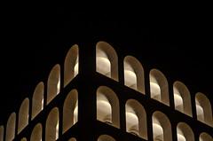 Windows (stefanonikon1) Tags: windows roma nikon simo finestre nikkoraf5018 d7000