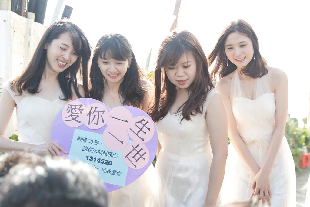 160109_高雄婚攝 (21)
