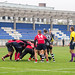 Cup of Russia rugby sevens