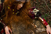 Marta for Manuel Bolaño (tim_asato) Tags: flowers portrait woman flores cute sexy colors girl fashion fairytale ginger log mujer model woods women chica cuento retrato moda colores modelo fairy bosque redhair tronco persephone diosa godess peliroja persefone firytale diseñomoda marytorres manuelbolaño timasato yessicaluque