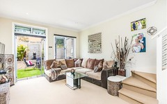 15/27 Miranda Road, Miranda NSW