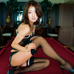 安藤沙耶香 画像36