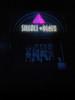 Art AIDS America - Silence = Death Neon (cactusbones) Tags: art museum aids tacoma tam 2015 tacomaartmuseum artaidsamerica
