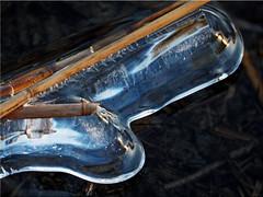 Ice Art (Ostseetroll) Tags: winter art ice geotagged deutschland deu schleswigholstein scharbeutz eiskunst gronenberg geo:lat=5404272962 geo:lon=1070164149