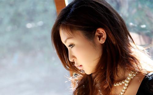 辰巳奈都子 画像14