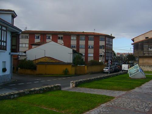 2006-12 Asturias 10-12-2006 11-42-56