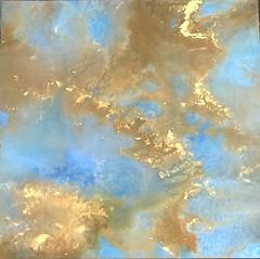 """Kolory nieba o zachodzie słońca • <a style=""""font-size:0.8em;"""" href=""""http://www.flickr.com/photos/48080832@N02/24346730000/"""" target=""""_blank"""">View on Flickr</a>"""