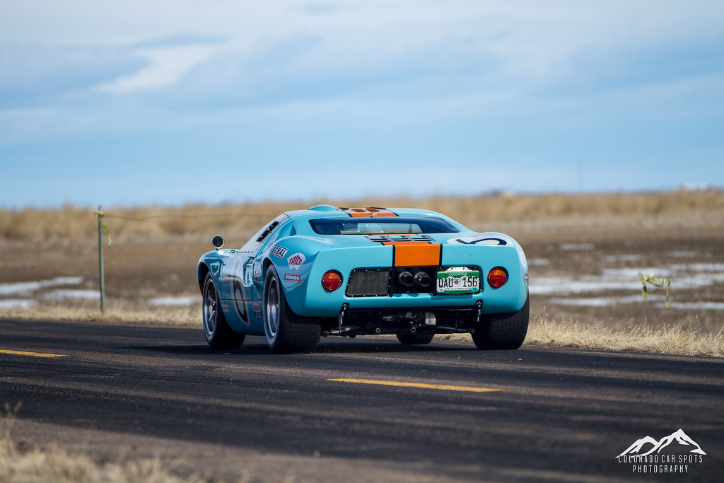 Fordgt  Jdgs Photography Tags Black Ford America Drag Mercedes Benz Cobra