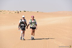3-Oman-Desert-Marathon-Day-6_6637