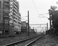 () Tags: life 120 film analog train mediumformat pentax taiwan rail 120film medium format analogue filmcamera 6x7 67 67ii filmphotography pentax6x7 pentax67   filmphoto pentax67ii pentaxcamera 500px  filmphotograph pentaxflickraward