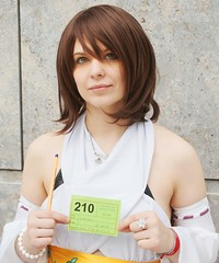 2015-03-13 S9 JB 86810b#coht30s20ER (cosplay shooter) Tags: anime comics comic cosplay manga leipzig cosplayer finalfantasy rollenspiel lumina ivonne roleplay yuna lbm finalfantasyx 100x leipzigerbuchmesse 2015210 2015017 x201601 id554785