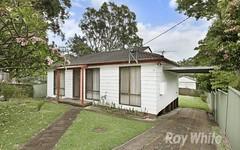 17 Glade Street, Arcadia Vale NSW