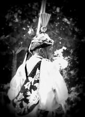 Volador (Luz Adriana Villa A.) Tags: de ancient nikon maya culture tulum ritual roo indigenous quintana voladores indigena papantla qroo luza luzadrianavilla luzavilla d3100