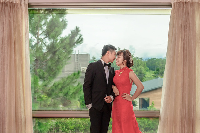 台北婚攝,台北老爺酒店,台北老爺酒店婚攝,台北老爺酒店婚宴,婚禮攝影,婚攝,婚攝推薦,婚攝紅帽子,紅帽子,紅帽子工作室,Redcap-Studio--23