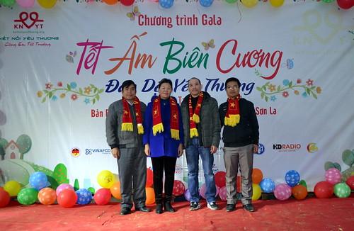 TABC2016_BanBuot_448