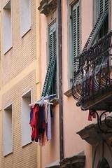 2015 01 23 Livorno_0022 (Kapo Konga) Tags: toscana livorno bucato pannistesi panni