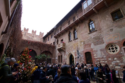 """Verona (Italy) • <a style=""""font-size:0.8em;"""" href=""""http://www.flickr.com/photos/104879414@N07/24585249625/"""" target=""""_blank"""">View on Flickr</a>"""