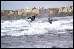 Salinas 31Ene2016 (9) (LOT_) Tags: coyote switch fly nikon waves lot asturias kiteboarding kitesurfing nitro hugo kitesurf nitro5 controller2 kitesurfmagazine kitespain switchkites switchteamrider nitro3 ©lot