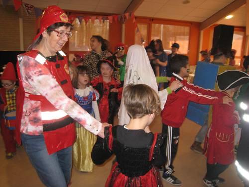 150214-Verkleedfeest carnaval