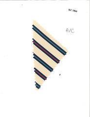 20160203123931_00070 (BentleyCravats) Tags: silk 1800 kc woven
