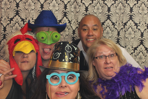"""2016 Individual Photo Booth Images • <a style=""""font-size:0.8em;"""" href=""""http://www.flickr.com/photos/95348018@N07/24704440602/"""" target=""""_blank"""">View on Flickr</a>"""