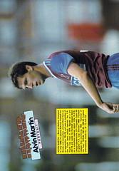 West Ham United vs Everton - 1984 - Page 14 (The Sky Strikers) Tags: park west hammer canon one official kodak united ham division league programme upton everton