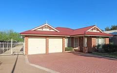 5 Reeyana Place, Moss Vale NSW