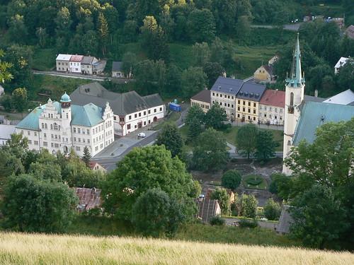 St. Joachimsthal