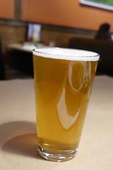 Sweet Water Seasonal (lulun & kame) Tags: usa beer america colorado telluride   lumixg20f17
