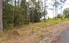 Lot 10 Berkeley Drive, Bonville NSW