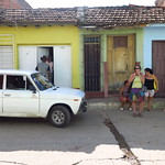 "Trinidad Street <a style=""margin-left:10px; font-size:0.8em;"" href=""http://www.flickr.com/photos/14315427@N00/24810233409/"" target=""_blank"">@flickr</a>"