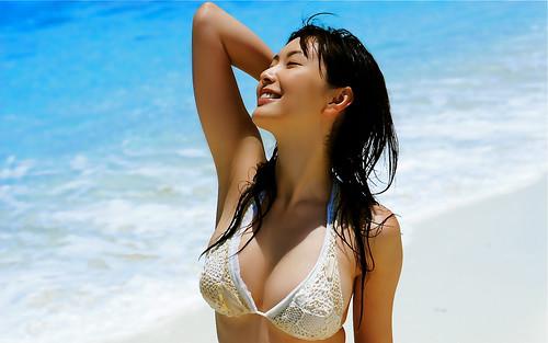 長澤奈央 画像47