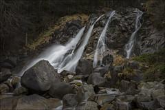 Lutour (Jose Cantorna) Tags: agua nikon paisaje francia cascada pirineo cauterets d610 lutour