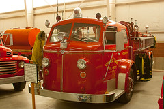 """ElyTour_FireMuseum • <a style=""""font-size:0.8em;"""" href=""""http://www.flickr.com/photos/135038653@N05/24820513006/"""" target=""""_blank"""">View on Flickr</a>"""