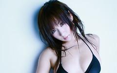 愛川ゆず季 画像9