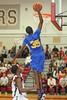 D146413A (RobHelfman) Tags: sports basketball losangeles fremont highschool crenshaw lamarharris