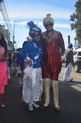 DSC_0070 (xavo_rob) Tags: mxico nikon colores carnaval puebla airelibre huejotzingo carnavaldehuejotzingo xavorob nikond5100
