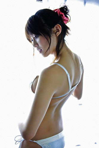 原幹恵 画像35