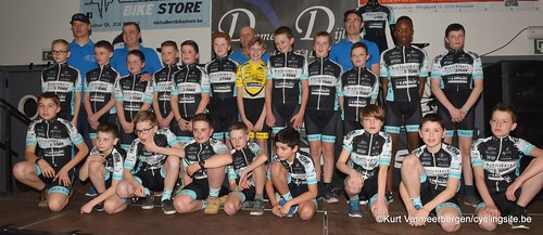 Young Cycling Talent (6)
