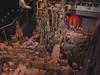 Warhammer World - Area 4 - 065 (Warhammer Lyon 2) Tags: warhammer warhammer40000 gamesworkshop warhammerworld