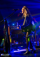 Grace Potter @ Showbox At The Market (Kirk Stauffer) Tags: show lighting portrait musician music woman brown playing cute girl beautiful beauty smile smiling fashion rock electric lady female wonderful hair lights photo amazing concert model eyes nikon women perfect long pretty vermont tour play place singing sweet guitar song feminine live stage gorgeous awesome gig goddess young band adorable event precious sing singer indie attractive stunning acoustic vocalist tall perform brunette lovely pike fabulous venue darling vocals glamor kirk petite stauffer glamorous lovable