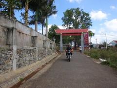 Easy rider to Dalat224