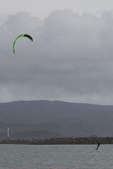 IMG_2584 (armadil) Tags: beach beaches mavericks kitesurfers windsurfers californiabeaches