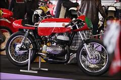 Bultaco 250