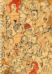 20160227083644_003 (ranflygenring1) Tags: illustration iceland drawing illustrations nordic scandinavia reykjavík ran rán flygenring ránflygenring ranflygenring icelandicillustrator flygering icelandicillustrators nordicillustrators