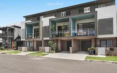 6 Annie Street, Wickham NSW