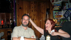 20140718 - hanging out - Carolyn, Mike - rabbit ears - IMG_0696 (Rev. Xanatos Satanicos Bombasticos (ClintJCL)) Tags: game alexandria carolyn virginia upstairs bunnyears hangingout cardgame 2014 mikethomas clintandcarolynshouse bunnyear 201407 cardsagainsthumanity 20140718 cardsagainsthumanitygame cardsagainsthumanitycardgame hangingout20140718