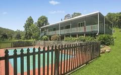 1768 Pappinbarra Road, Hollisdale NSW